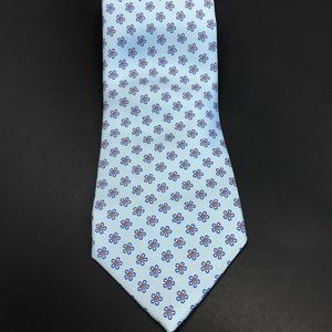 Other - Drake's Hand Made for Barney's New York tie